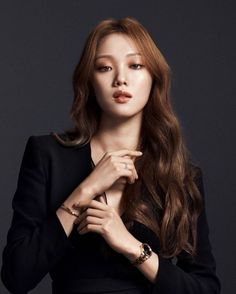 Lee Sung Kyung 2019 - CF shooting - Far East Models Korean Actresses, Korean Actors, Actors & Actresses, Lee Sung Kyung Wallpaper, Lee Sung Kyung Fashion, Lee Sung Kyung Makeup, Korean Beauty, Asian Beauty, Weightlifting Fairy Kim Bok Joo