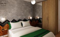 Bed Pillows, Pillow Cases, Interior Design, Furniture, Home Decor, Pillows, Nest Design, Decoration Home, Home Interior Design