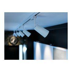 m la chalks best ikea ikea and beams ideas. Black Bedroom Furniture Sets. Home Design Ideas