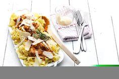 Κοτόπουλο ραγού με περαστή σάλτσα-featured_image