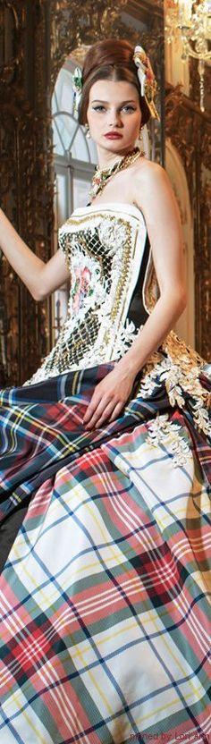 Fairy tale fashion and beauty...    ❤`✿.¸¸MiX & MatCH¸¸.✿`❤ Stella de Libero