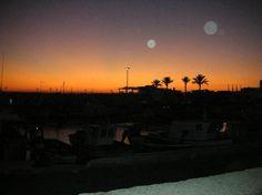 Foto di Campomarino di Maruggio, Maruggio - Immagini di Attrazione - TripAdvisor