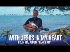 This is Carroll Roberson, a program full of the word of God, powerful message and beautiful music that glorifies the Lord, Jesus Christ. Spiritual Music, Christian Music, Word Of God, Spirituality, Florida, Album, Heart, Youtube, The Florida