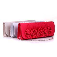 luxury-designer-prom-party-clutches