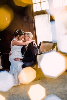 Sherry Brown Photography aims to capture the sweetest moments naturally and beautifully. In the heart of Saint John NB. Elopements and engagement photography. In The Heart, Engagement Photography, Light Up, Caribbean, Destination Wedding, In This Moment, Shots, Mood, Beauty