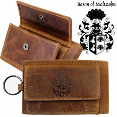 Card Wallet, Card Case, Mini, Brown Leather, Purses, Stuff To Buy, Bags, Accessories, Organizers