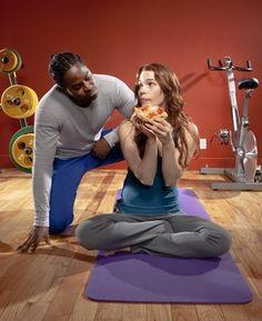Exercício sem dieta influi pouco para a redução do colesterol ruim, diz médico #EuAtleta #Saúde #Dieta #Nutrição #Colesterol