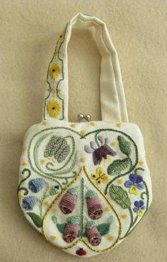 kumaş çanta Bags #Bags Bags and Purses #BagsandPurses Handbags #Handbags handbags 2013 #handbags2013
