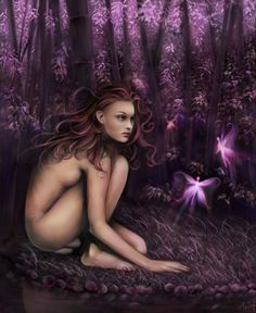 Fairy Photos and Pictures | 2227 Items | Page 33 of 93