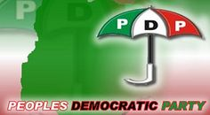 Breaking News: PDP Faction Emerges Opens Secretariat In Abuja With a New Slogan