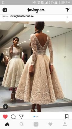 Shop long prom dresses and formal gowns for prom 2019 at Kemedress. Prom ball gowns, long evening dresses, mermaid prom dresses, long dresses for prom,body type & fashion sense. Check out selection and find the prom dress of your dreams! Dresses Elegant, Unique Prom Dresses, Prom Dresses 2018, Tulle Prom Dress, Beautiful Dresses, Dress Lace, Gown Dress, Custom Dresses, Dresses Dresses