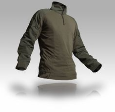 1665483ef Crye Precision :: Combat Shirt AC I want one specifically in RG
