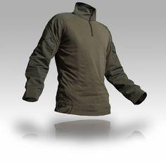 Crye Precision :: Combat Shirt AC