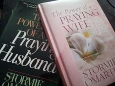 Power of a Praying. Wife or Husband Great Read. Praying Wife, Great Life, God First, Heartbeat, Gods Love, My Images, Book Worms, Prayers, Encouragement