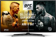 Ufc 228 Live Stream Online Watch Free Ufc Online Streaming Streaming