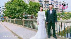 وفاداری شگفت انگیز پسر چینی به عشق دیرینه اش