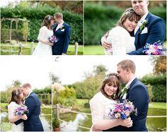 Daffodil Waves Photography - http://www.daffodilwaves.co.uk/blog/redhouse-barn-wedding-photographer-laura-and-matt