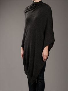JUNYA WATANABE - Wool sweater 9