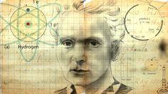 Hoy se cumplen 80 años de la muerte de la famosa química Marie Curie. Bibliociencia. 4/07/2014