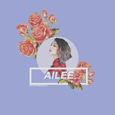 Ailee aesthetic edit  #Ailee #에일리 #aesthetic #edit #beautiful