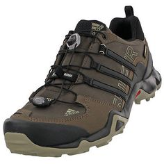 Adidas Para Hombre Terrex Swift R GTX Zapatos-aq5307 | Clothing, Shoes & Accessories, Men's Shoes, Athletic | eBay!