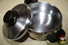 100년 묵은 찌든 때도 싹~ 없애주는 '스테인리스 세척' 꿀팁 Kitchen Aid Mixer, Kitchen Appliances, Dog Bowls, Good To Know, Diy And Crafts, Life Hacks, Diy Kitchen Appliances, Home Appliances, Kitchen Gadgets