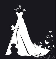 Wedding cards wedding wedding cuteness wedding coloring wedding