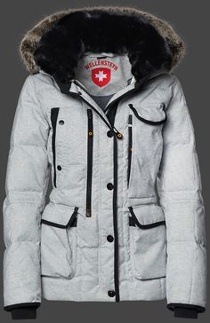 30 Best Wellensteyn Winter Damen www