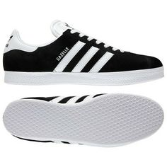 cheap adidas gazelle shoes