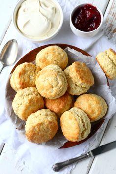 Salty Foods, Joko, Pretzel Bites, Scones, Tea Time, Sweet Tooth, Muffin, Bread, Diet