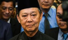 Minister apologises for Semenyih polls goodie, withdraws allocation Malaysia Tourism, Malaysia Travel, Mahathir Mohamad, Listen To Your Gut, Election Process, Fight For Justice, I Am Statements, Truth To Power, Facebook Photos