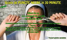 Masca homemade pentru puncte negre Workouts, Hair Beauty, Women's Fashion, Face, Health, Fitness, Gymnastics, Fashion Women, Salud