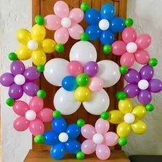 Balloon Wreath, Balloon Crafts, Birthday Balloon Decorations, Balloon Backdrop, Balloon Flowers, Balloon Columns, Balloon Wall, Balloon Bouquet, Diy Party Decorations