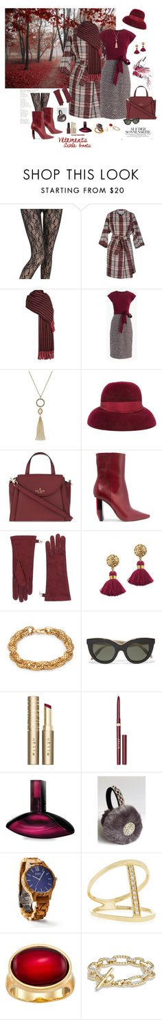 """""""Vetements Textured-Leather Ankle boots ..for the group Shoe-A-Holics"""" by deborah-518 ❤ liked on Polyvore featuring La Perla, 10 Crosby Derek Lam, Isabel Marant, J.Crew, INC International Concepts, Borsalino, Kate Spade, Vetements, Dsquared2 and Rock 'N Rose"""