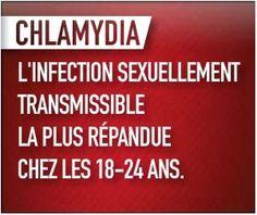 IST chlamydia trachomatis. http://banishchlamydia.com/?hop=0