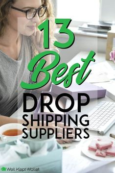 Drop shipping is really interesting! It looks like a great way to make some money! for money saving ideas to start a business! Drop shipping is really interesting! It looks like a great way to make some money! Earn Money Online, Online Jobs, Online Careers, Online College, Online Courses, Make Money From Home, Way To Make Money, Money Fast, Foto Software