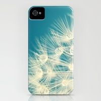 iPhone 4/4s Cases | Society6
