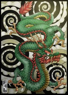 dragon___by_tylerrthemesmer-d34j096.jpg (2466×3467)