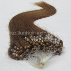 2Micro Loop / Ring Remy Human Hair Extensions, http://www.brazilianhair-extensions.co.uk/micro-loop-ring-hair-extensions-c-7/