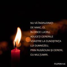 Prayer For Anxiety, Power Of Prayer, Christian Life, Optimism, Awakening, Prayers, Alba, Quotes, Inspiration
