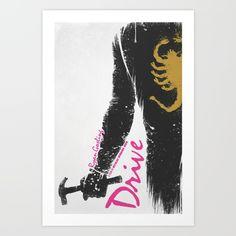 drive-ma1-prints.jpg (550×550)