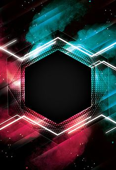 Discover recipes, home ideas, style inspiration and other ideas to try. Black Background Images, Geometric Background, Background Images For Editing, Text Background, Background Templates, Poster Background Design, Creative Background, Geometric Poster, Geometric Graphic