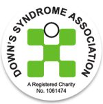 Down's Syndrome Association Providing information and support on ALL aspects of living with Down's syndrome to ALL who need it.