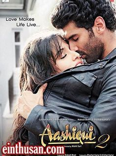 Aashiqui 2 Full Movie Download Video MP4 3GP Full HD