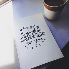 Good morning!! You are amazing  loved just as you are today. Nothing that happened last week defines you. You are worthy of love and the good things in life. Don't forget you are so worth loving! ( by @simplynatters) #swlfamily by soworthloving