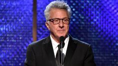 Dustin Hoffman: Film Is in Worst State Ever Golden Globe Award, Golden Age, Dustin Hoffman, American Actors, Drama, Entertainment, News, Film, People