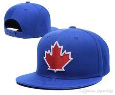 2016 new Toronto Blue Jays Baseball Caps Snapback Caps Adjustable Caps Hip Hop Caps Casual Caps Fashional Snapback Hats free shipping