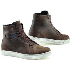 Segurança Da Floresta De Couro Sapatosbotas Para Homens Buy Botas De Segurança De Couro,Floresta Calçados De Segurança,Botas De Segurança Dos