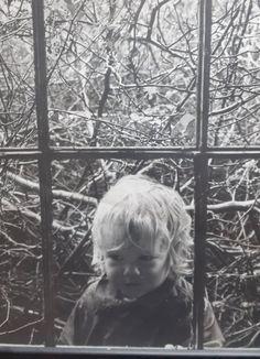 Julian Aged 2yrs