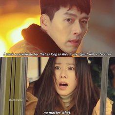 Korean Drama Funny, Watch Korean Drama, Korean Drama Quotes, Korean Drama Movies, Korean Dramas, Crying Face, Movie Couples, Gu Family Books, Hyun Bin